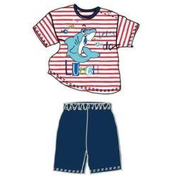 Pozostała odzież niemowlęca Carodel Mall.pl