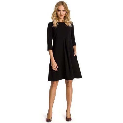 a0bc2e06c2 Suknie i sukienki (trapezowa) (str. 3 z 5) - ceny   opinie - sklep ...