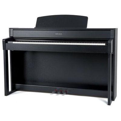 Fortepiany i pianina Gewa muzyczny.pl