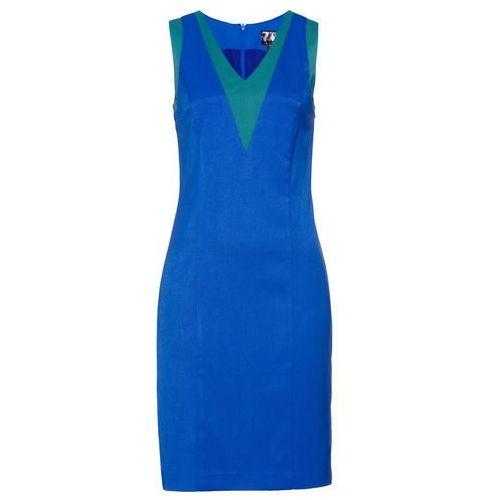 e3c9c6ab39 Suknie i sukienki (ołówkowa) - ceny   opinie - sklep SkladBlawatny.pl