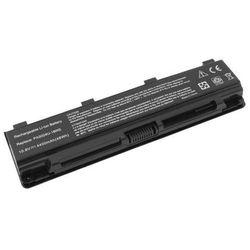 Baterie do laptopów