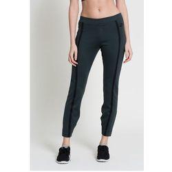 Legginsy Nike Sportswear ANSWEAR.com