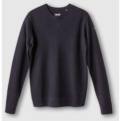 Swetry męskie SCHOTT La Redoute