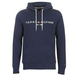 Bluzy męskie  Tommy Hilfiger Spartoo