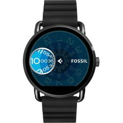 Zegarek marki Fossil - FTW2103