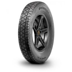 Continental CST17 135/90 R16 102 M