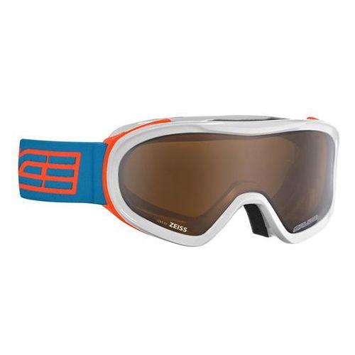 Gogle narciarskie 905 eagle otg polarized whcy/bzdacrxpfo Salice