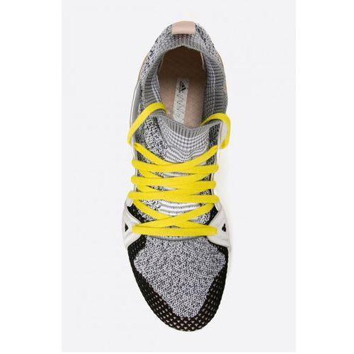 By Stella McCartney Buty Crazymove Bounce (Adidas)