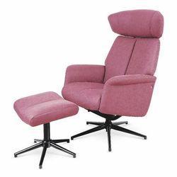 Zestawy mebli do salonu  Style furniture Meble Pumo