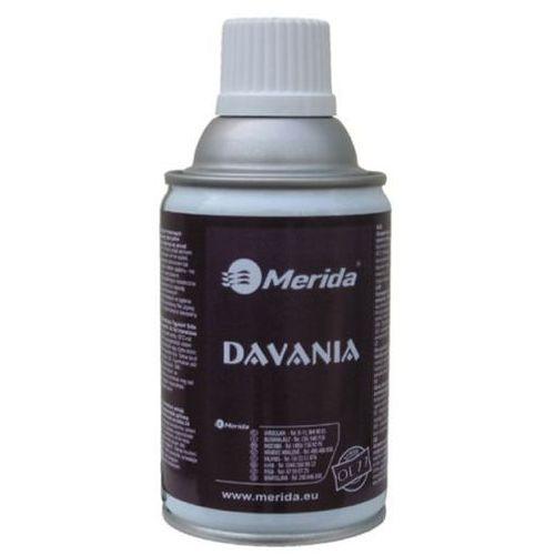 Merida Davania wkład zapachowy do odświeżaczy select + i pulse ii