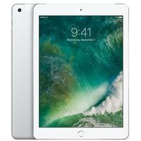 Tablet Apple iPad Wi-Fi 32GB 4G