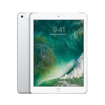 Tablety Apple Neonet.pl