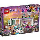 Klocki Lego Friends Kreatywny warsztat  Klocki Lego Friends Kreatywny warsztat