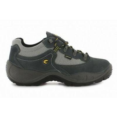 Męskie obuwie sportowe Chiruca EverTrek