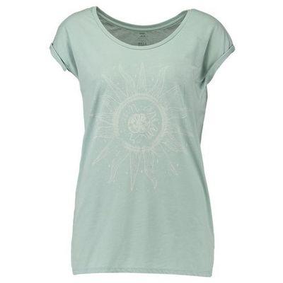 T-shirty damskie Billabong ESATNA.PL