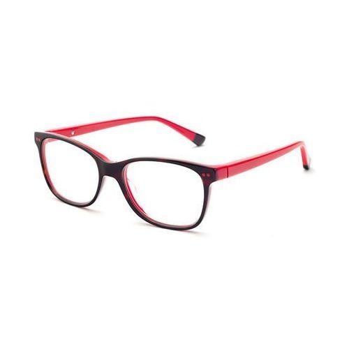 Etnia barcelona Okulary korekcyjne avalon kids hvfu