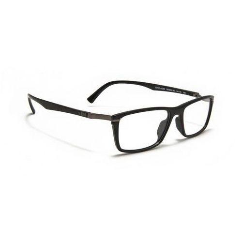 Zero rh Okulary korekcyjne + rh286v 02
