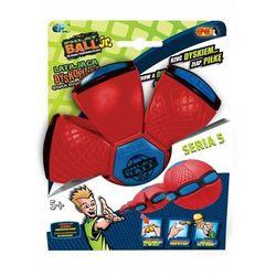 Piłki dla dzieci  Epee
