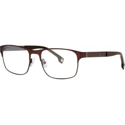 Okulary Korekcyjne Cerruti CE6091 C02