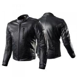 Pozostałe akcesoria motocyklowe  SHIMA StrefaMotocykli.com