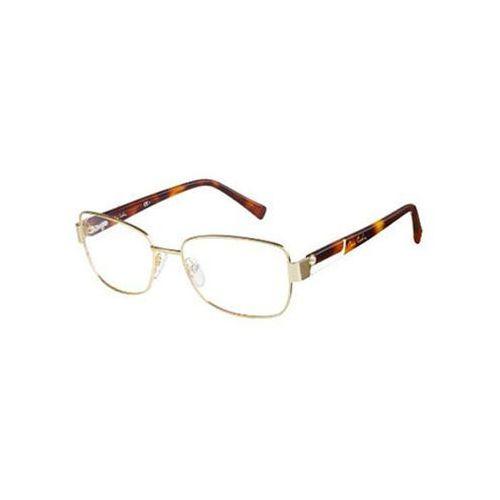 Okulary Korekcyjne Pierre Cardin P.C. 8820 TAV