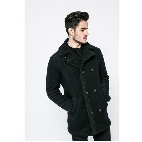 3bccb34a09c79 kurtka, Guess jeans ceny opinie i recenzje w kategorii Kurtki męskie ...