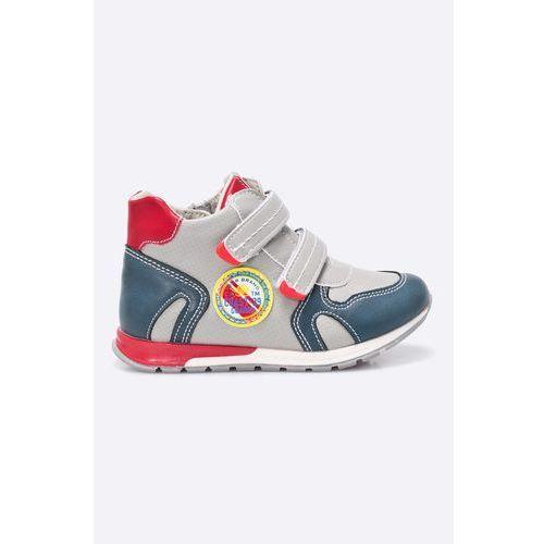61c8550003cee ▷ Buty dziecięce (American CLUB) - opinie / ceny / wyprzedaże ...
