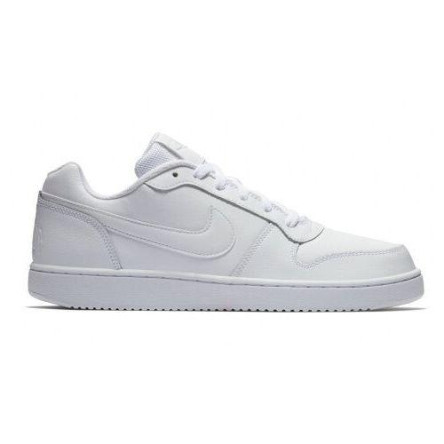 Buty ebernon low marki Nike