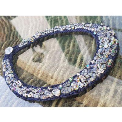 Naszyjniki i korale  AnKa Biżuteria