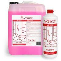 Voigt Pikapur vc 110 - antybakteryjny preparat do łazienek