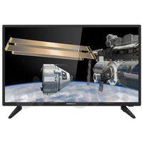 TV LED Thomson 32HC3101