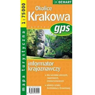 Mapy i atlasy Praca zbiorowa MegaKsiazki.pl