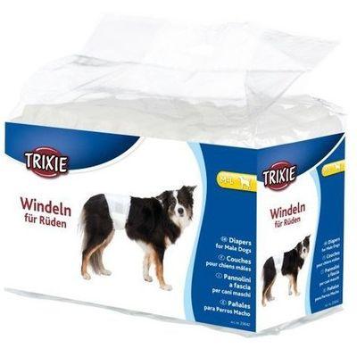 Pozostałe dla psów Trixie AnimalCity.pl