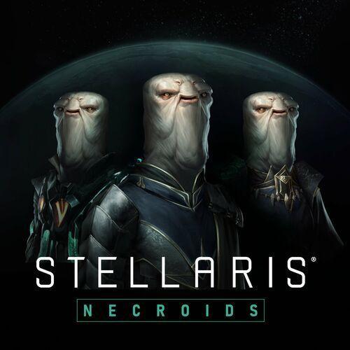Stellaris (PC)