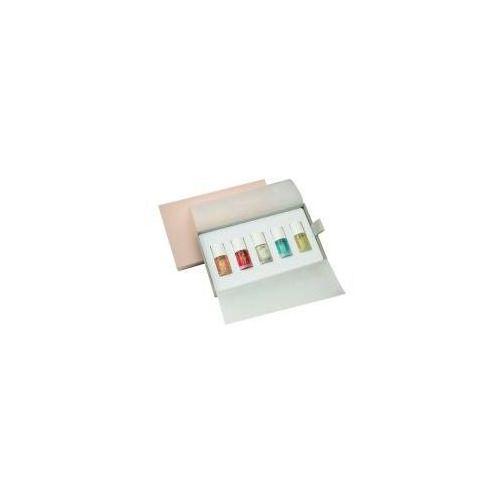 Semilac SPA, zestaw 5x7ml