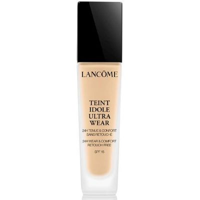Pozostały makijaż Lancôme ParfumClub