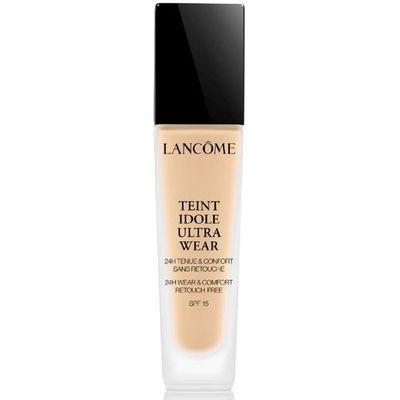 Pozostały makijaż Lancôme