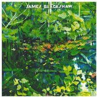 Holly - Blackshaw, James (Płyta winylowa) (0793447534121)