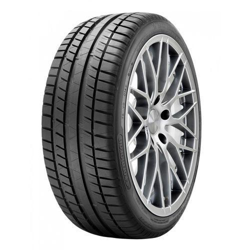 Kormoran Road Performance 195/50 R15 82 V
