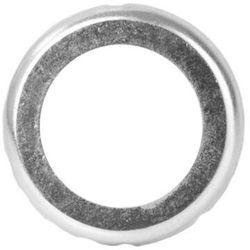 Osłona koszyka kulek piasty tył OS-003