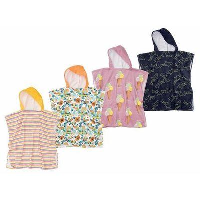 Bluzy dla dzieci CRIVIT® Lidl