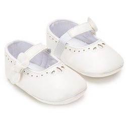Pozostałe obuwie dziecięce  Losan Mall.pl