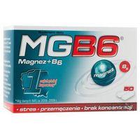 MgB6 50 tabl. (5904356980762)