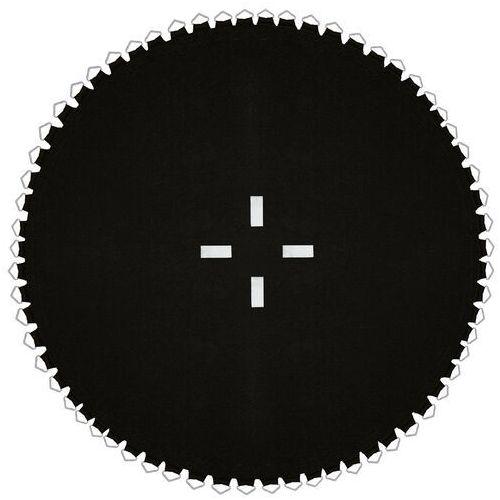 Springos Mata 10ft 305 cm na 64 sprężyny (5903021932228)