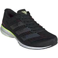 adidas Adizero Adios 5 Buty Mężczyźni, core black/core black UK 7,5   EU 41 1/3 2020 Buty szosowe