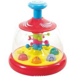 Pozostałe zabawki dla niemowląt  Teddies BABY Mall.pl