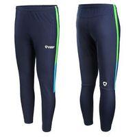 Spodnie treningowe VIGO Attack Pro Granatowe