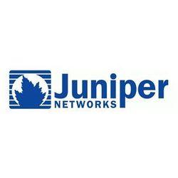 Pozostałe komputery  Juniper Thomas IT