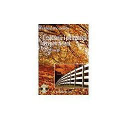 Ekologia  Hortpress InBook.pl