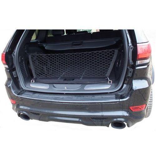 Siatka bagażnika jeep grand cherokee 2011- marki Mopar